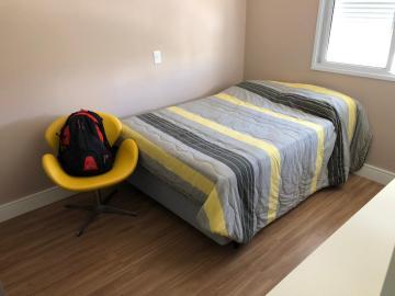 Alugar Apartamento / Padrão em Ribeirão Preto apenas R$ 3.300,00 - Foto 7