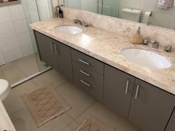 Alugar Apartamento / Padrão em Ribeirão Preto apenas R$ 3.300,00 - Foto 9
