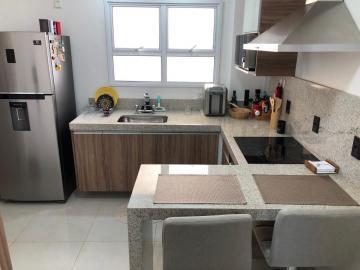 Alugar Apartamento / Padrão em Ribeirão Preto apenas R$ 3.300,00 - Foto 11