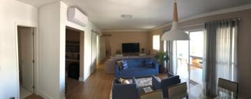 Alugar Apartamento / Padrão em Ribeirão Preto apenas R$ 3.300,00 - Foto 13