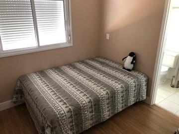 Alugar Apartamento / Padrão em Ribeirão Preto apenas R$ 3.300,00 - Foto 15