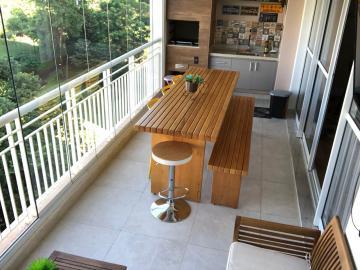 Alugar Apartamento / Padrão em Ribeirão Preto apenas R$ 3.300,00 - Foto 16