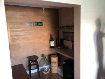 Alugar Apartamento / Padrão em Ribeirão Preto apenas R$ 3.300,00 - Foto 17