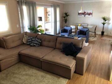 Alugar Apartamento / Padrão em Ribeirão Preto apenas R$ 3.300,00 - Foto 20