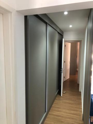 Alugar Apartamento / Padrão em Ribeirão Preto apenas R$ 3.300,00 - Foto 21