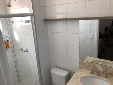 Alugar Apartamento / Padrão em Ribeirão Preto apenas R$ 3.300,00 - Foto 23