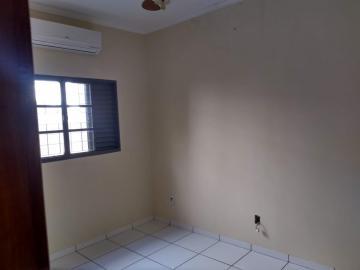 Alugar Casas / Padrão em Ribeirão Preto apenas R$ 1.700,00 - Foto 7
