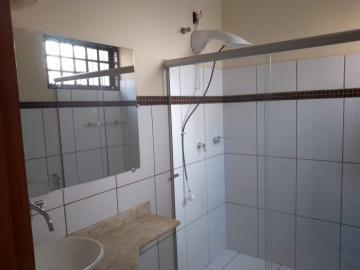 Alugar Casas / Padrão em Ribeirão Preto apenas R$ 1.700,00 - Foto 8