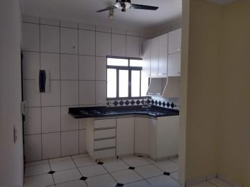 Alugar Casas / Padrão em Ribeirão Preto apenas R$ 1.700,00 - Foto 5
