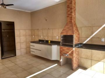 Alugar Casas / Padrão em Ribeirão Preto apenas R$ 1.700,00 - Foto 13
