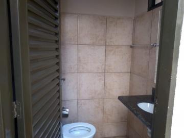 Alugar Casas / Padrão em Ribeirão Preto apenas R$ 1.700,00 - Foto 16