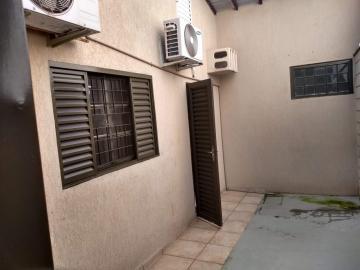 Alugar Casas / Padrão em Ribeirão Preto apenas R$ 1.700,00 - Foto 17
