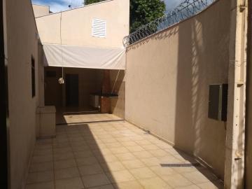 Alugar Casas / Padrão em Ribeirão Preto apenas R$ 1.700,00 - Foto 14