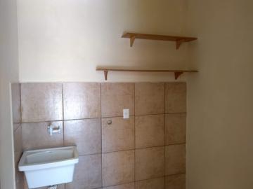 Alugar Casas / Padrão em Ribeirão Preto apenas R$ 1.700,00 - Foto 15