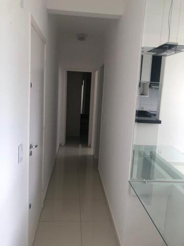 Alugar Apartamento / Padrão em Ribeirão Preto apenas R$ 850,00 - Foto 13
