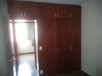 Alugar Apartamento / Padrão em Ribeirão Preto apenas R$ 1.000,00 - Foto 12
