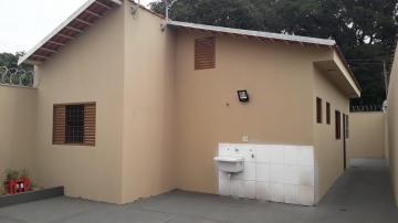 Comprar Casas / Padrão em Ribeirão Preto apenas R$ 180.000,00 - Foto 2