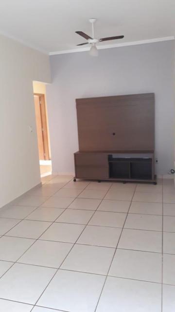 Comprar Casas / Padrão em Ribeirão Preto apenas R$ 180.000,00 - Foto 9