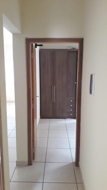 Comprar Casas / Padrão em Ribeirão Preto apenas R$ 180.000,00 - Foto 14