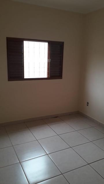 Comprar Casas / Padrão em Ribeirão Preto apenas R$ 180.000,00 - Foto 16