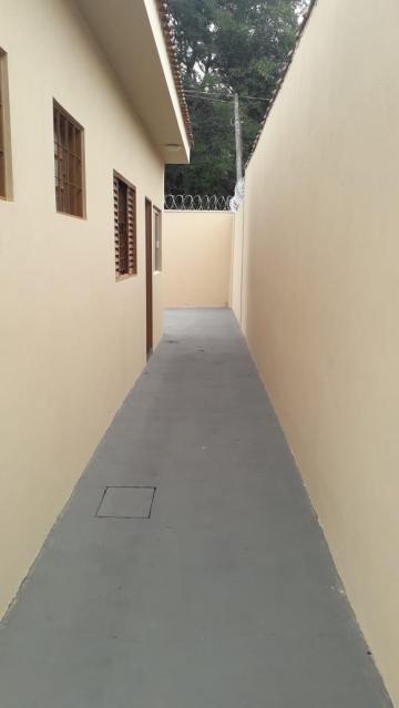 Comprar Casas / Padrão em Ribeirão Preto apenas R$ 180.000,00 - Foto 18