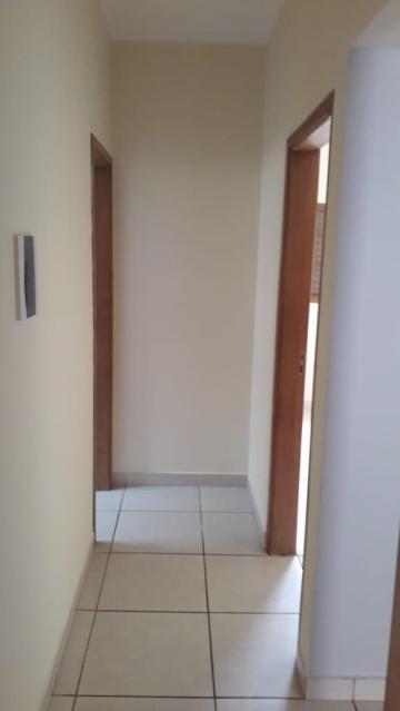 Comprar Casas / Padrão em Ribeirão Preto apenas R$ 180.000,00 - Foto 21