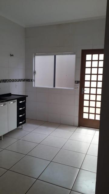 Comprar Casas / Padrão em Ribeirão Preto apenas R$ 180.000,00 - Foto 22