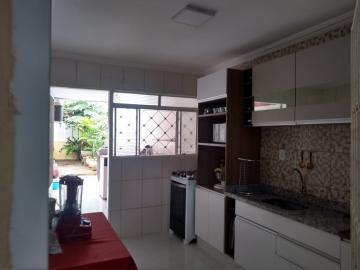 Comprar Casas / Padrão em Ribeirao Preto apenas R$ 350.000,00 - Foto 2