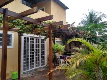 Comprar Casas / Padrão em Ribeirao Preto apenas R$ 350.000,00 - Foto 5