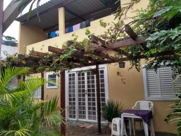 Comprar Casas / Padrão em Ribeirao Preto apenas R$ 350.000,00 - Foto 8