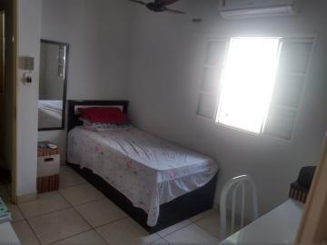 Comprar Casas / Padrão em Ribeirao Preto apenas R$ 350.000,00 - Foto 13