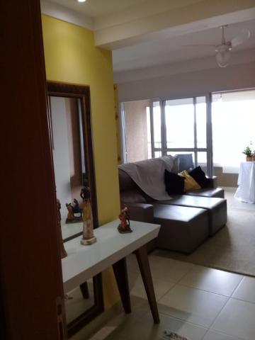 Comprar Apartamento / Padrão em Ribeirão Preto apenas R$ 535.000,00 - Foto 3