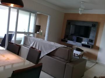 Comprar Apartamento / Padrão em Ribeirão Preto apenas R$ 535.000,00 - Foto 4