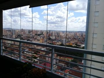 Comprar Apartamento / Padrão em Ribeirão Preto apenas R$ 535.000,00 - Foto 7