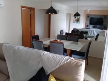 Comprar Apartamento / Padrão em Ribeirão Preto apenas R$ 535.000,00 - Foto 8