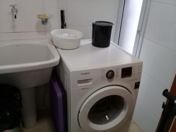Comprar Apartamento / Padrão em Ribeirão Preto apenas R$ 535.000,00 - Foto 12