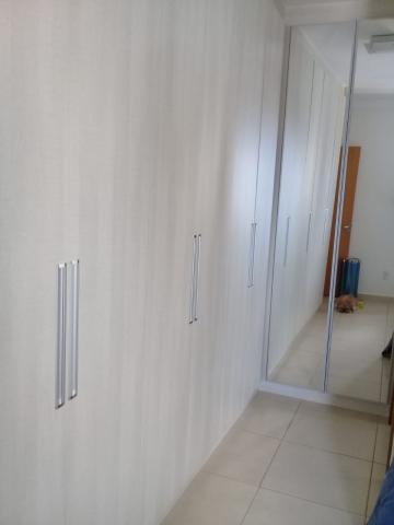 Comprar Apartamento / Padrão em Ribeirão Preto apenas R$ 535.000,00 - Foto 13