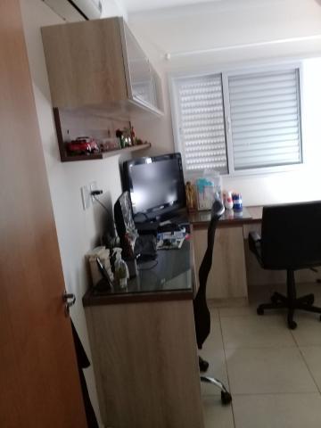 Comprar Apartamento / Padrão em Ribeirão Preto apenas R$ 535.000,00 - Foto 14