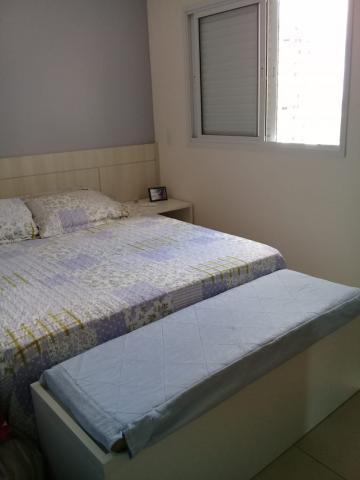 Comprar Apartamento / Padrão em Ribeirão Preto apenas R$ 535.000,00 - Foto 17