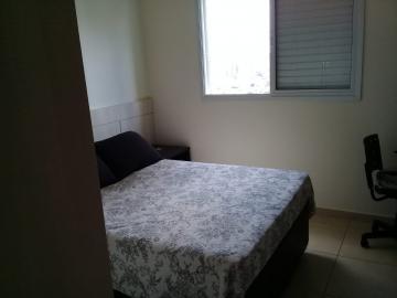 Comprar Apartamento / Padrão em Ribeirão Preto apenas R$ 535.000,00 - Foto 18
