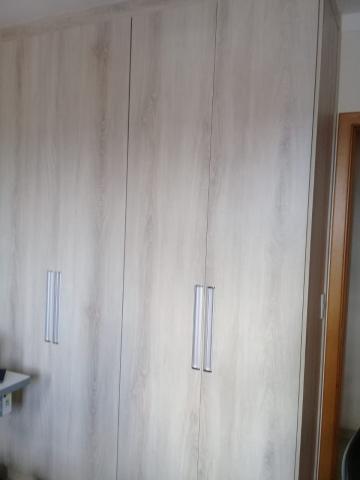 Comprar Apartamento / Padrão em Ribeirão Preto apenas R$ 535.000,00 - Foto 20