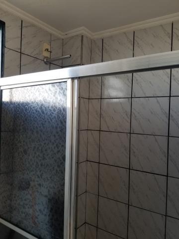 Alugar Apartamento / Padrão em Ribeirão Preto apenas R$ 700,00 - Foto 23