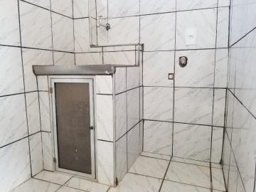 Alugar Apartamento / Padrão em Ribeirão Preto apenas R$ 700,00 - Foto 27