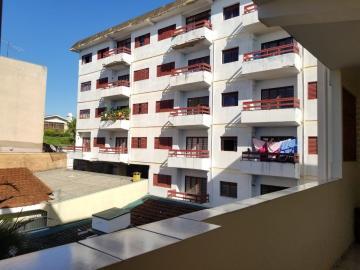Alugar Apartamento / Padrão em Ribeirão Preto apenas R$ 700,00 - Foto 28