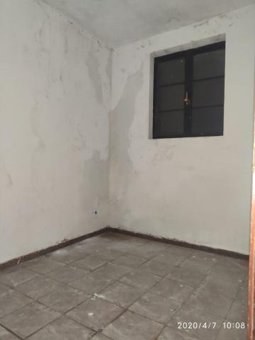 Alugar Casas / Padrão em Ribeirão Preto apenas R$ 850,00 - Foto 10