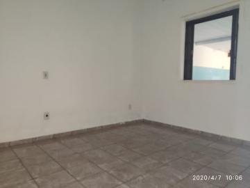 Alugar Casas / Padrão em Ribeirão Preto apenas R$ 850,00 - Foto 8