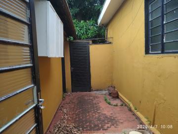 Alugar Casas / Padrão em Ribeirão Preto apenas R$ 850,00 - Foto 9