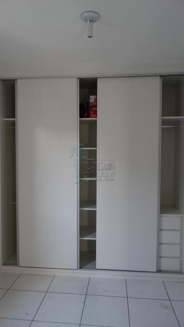 Alugar Apartamento / Padrão em Ribeirão Preto apenas R$ 700,00 - Foto 9