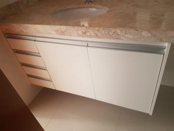 Alugar Apartamento / Padrão em Ribeirão Preto apenas R$ 2.200,00 - Foto 12