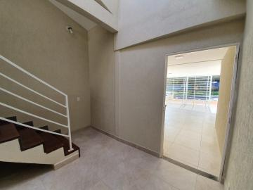 Alugar Comercial / Imóvel Comercial em Ribeirão Preto apenas R$ 7.000,00 - Foto 12